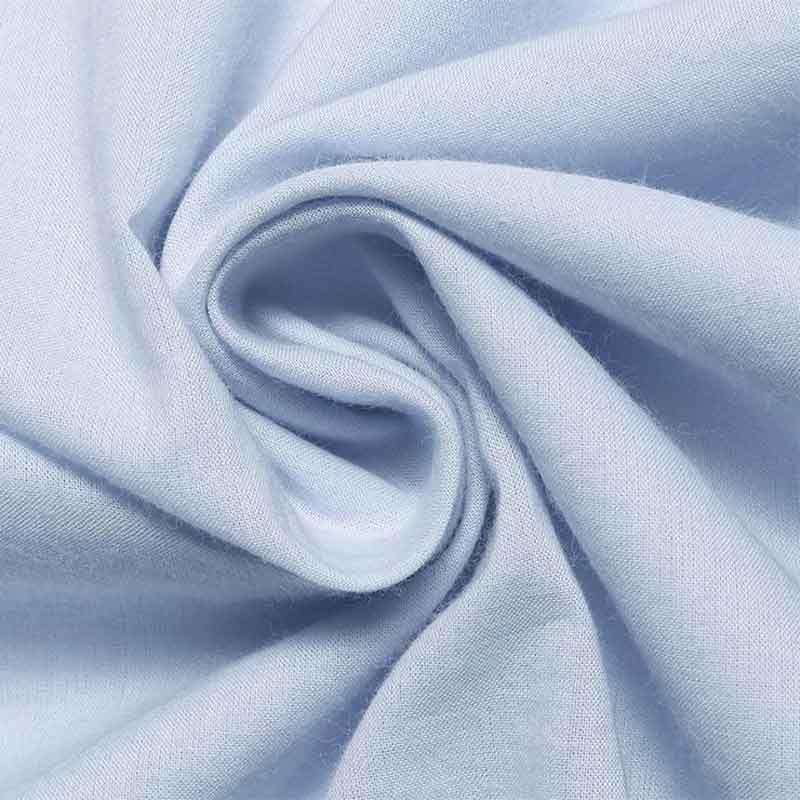 type tissus coton chemise arabe muslim mine