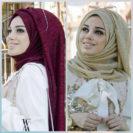 hijab chic muslim mine