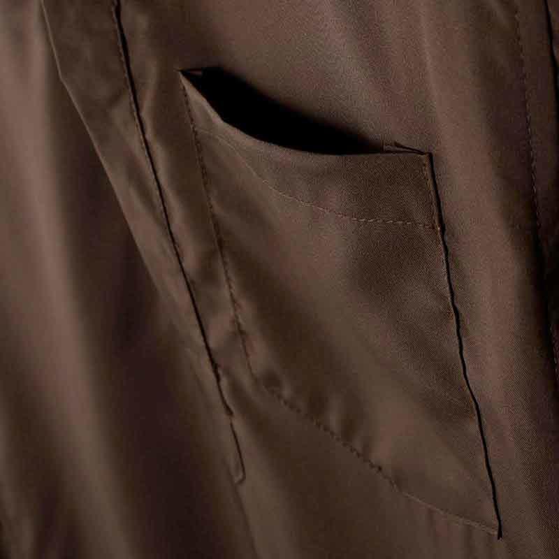 poche Qamis classic muslim mine