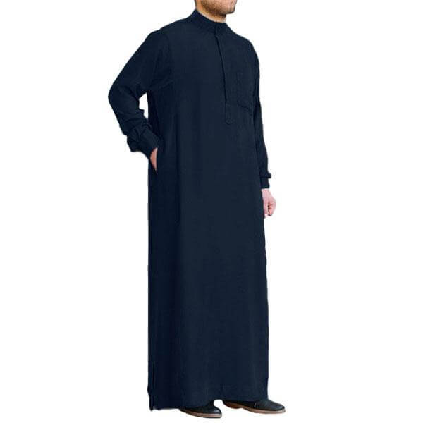 qamis classic muslim mine