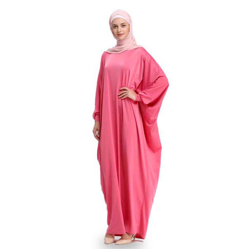 robe faracha muslim mine