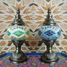 lampe-turque-goz-bleu-muslim-mine