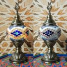 lampe-turque-goz-marine-lumineuse-muslim-mine