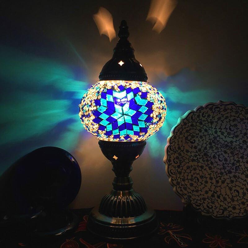 lampe-turque-nejma-lumineuse-muslim-mine
